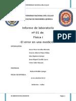 Informe 02(MEDICONES) (1).doc
