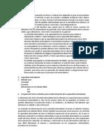 Informacion de Las Diapos