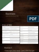 LOGIC Exercises.pptx