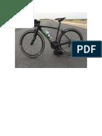 Bike 12356