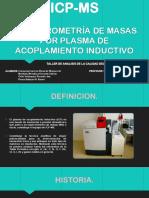 ICP-MS.pptx