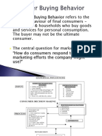 Buying Decision process.pptx