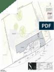 Advertised Plans - 108-112 High Street