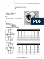 sanitary check valve wellgreen.pdf