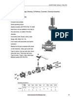 sanitary ball valve wellgreen.pdf