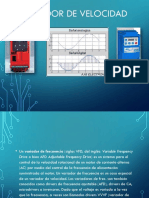 variadores-131210090338-phpapp02
