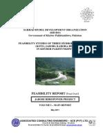 Vol- I - Main Report (final Draft).pdf