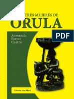 LAS TRES MUJERES DE ORULA.pdf