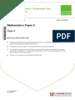 Maths_Stage_8_03_TI_5RP_A_tcm143-372334