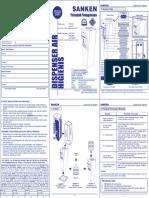 Book Manual HWE 60-62-67c 69c 69cw