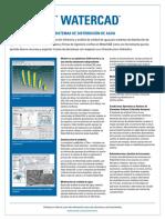 WaterCAD_espanol.pdf