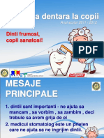 PREZENTARE ORA DE EDUCATIE DENTARA-4_scurtaa.ppt
