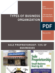 Types_of_Business_Organization.ppt