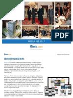 Mediakit Bisnis.com 2017