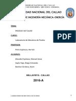 312164869-Informe-de-Mecaaaa.docx
