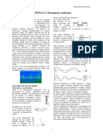 Movimiento Oscilatorio.pdf