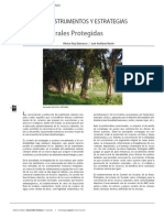 05 Areas naturales protegidas-ejemplo.pdf