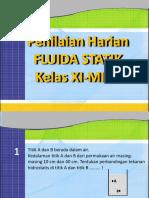 PH Revisi FLUIDA STATIs.pdf
