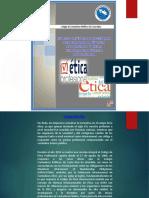 Código de Etica Profesional del Contador Público Autorizado y de la Contadora Pública Autorizada.pptx