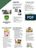 leaflet DPD bhs Komering.docx