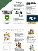 Leaflet DPDbaso Sekayu