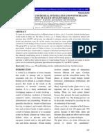 Allium cepa wound healing.pdf