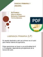 labranzaprimaria-140517165229-phpapp01