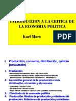 Marx c Introduccion Critica Ep [Autoguardado]