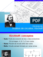 kirchoff-130310074337-phpapp01.odp