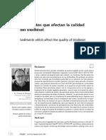 Sedimentos que afectan la produccion del biodiesel.pdf