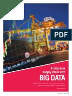 Supply Chain - Big Data