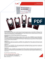 electrical-machine-trainer.pdf