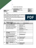 SILABO CIVIL II.pdf