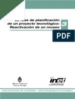 11.planificacion_museocc