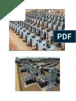 Modular Diesel Plant_Images