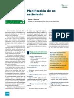 planificacion de un nacimiento.pdf
