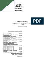 1249574-Manual Tecnico 310sk