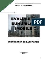 Evaluarea_bunurilor_imobile.pdf