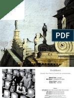 Booklet Vivaldiana