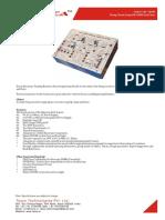 firing-circuit-using-op-amps-and-gates.pdf