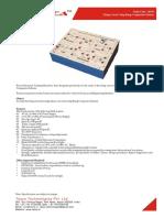 firing-circuit-using-ramp-comparator-scheme.pdf