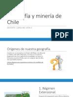 Geografía y minería de Chile (1).pptx