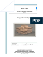 A. Rpp Gamtek Klas 1 2010-2011