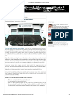 Cara Cek Saldo Jamsostek Secara Online.pdf