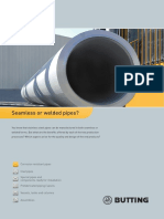 Seamless or welded pipes.pdf