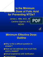 4002S1_06_FDA-Mills