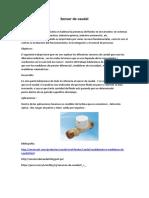 perfil_sensordecaudal