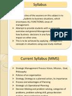 START Strategic Clock,Strat Groups.ppt1