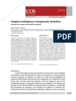 CONTRERA - imagens endogenas e imaginaçao simbolica.pdf