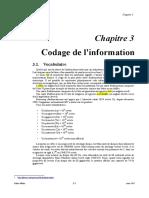 codage-1